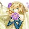 /theme/famitsu/kairi/illust/thumbnail/【騎士】純白型アストラトエレイン