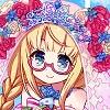 /theme/famitsu/kairi/illust/thumbnail/【騎士】純白型エニード(歌姫)