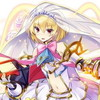 /theme/famitsu/kairi/illust/thumbnail/【騎士】純白型ジャンヌダルク