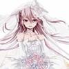 /theme/famitsu/kairi/illust/thumbnail/【騎士】純白型ブランシュフルール