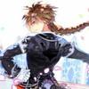 /theme/famitsu/kairi/illust/thumbnail/【騎士】紳士型_傭兵アーサー