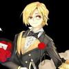 /theme/famitsu/kairi/illust/thumbnail/【騎士】紳士型_富豪アーサー