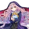 /theme/famitsu/kairi/illust/thumbnail/【騎士】絢爛型カーネリアン