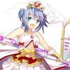 /theme/famitsu/kairi/illust/thumbnail/【騎士】美姫型エヴェイン.jpg