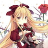 /theme/famitsu/kairi/illust/thumbnail/【騎士】美姫型オルウェン