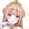 /theme/famitsu/kairi/illust/thumbnail/【騎士】美姫型ロウエナ(歌姫)
