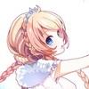 /theme/famitsu/kairi/illust/thumbnail/【騎士】美姫型_歌姫アーサー