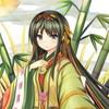 /theme/famitsu/kairi/illust/thumbnail/【騎士】美姫型_竹姫