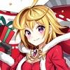 /theme/famitsu/kairi/illust/thumbnail/【騎士】聖夜型_盗賊アーサー(盗賊)