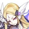 /theme/famitsu/kairi/illust/thumbnail/【騎士】聖騎型ガラハッド