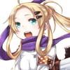 /theme/famitsu/kairi/illust/thumbnail/【騎士】聖騎型ディンドライン