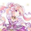 /theme/famitsu/kairi/illust/thumbnail/【騎士】聖騎型ベディヴィア