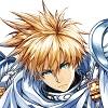 /theme/famitsu/kairi/illust/thumbnail/【騎士】聖騎型ランスロット