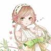 /theme/famitsu/kairi/illust/thumbnail/【騎士】花月型カリン