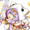 /theme/famitsu/kairi/illust/thumbnail/【騎士】花月型スイセン
