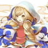 /theme/famitsu/kairi/illust/thumbnail/【騎士】花月型マーガレット