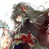 /theme/famitsu/kairi/illust/thumbnail/【騎士】花月型ミノアール