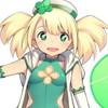 /theme/famitsu/kairi/illust/thumbnail/【騎士】花月型_四葉