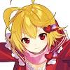 /theme/famitsu/kairi/illust/thumbnail/【騎士】華恋型_盗賊アーサー_-告白-(富豪)