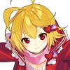 /theme/famitsu/kairi/illust/thumbnail/【騎士】華恋型_盗賊アーサー_-告白-(盗賊)