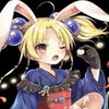 /theme/famitsu/kairi/illust/thumbnail/【騎士】観月型モーガン