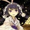 /theme/famitsu/kairi/illust/thumbnail/【騎士】観月型レプゼン