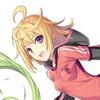 /theme/famitsu/kairi/illust/thumbnail/【騎士】蹴球型盗賊アーサー.jpg