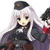 /theme/famitsu/kairi/illust/thumbnail/【騎士】軍装型ウィルコ