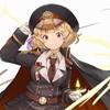 /theme/famitsu/kairi/illust/thumbnail/【騎士】軍装型ガレス