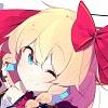 /theme/famitsu/kairi/illust/thumbnail/【騎士】追憶型_歌姫アーサー_-序奏-(富豪)