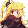 /theme/famitsu/kairi/illust/thumbnail/【騎士】追憶型_盗賊アーサー_-孤独-(傭兵)