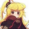 /theme/famitsu/kairi/illust/thumbnail/【騎士】追憶型_盗賊アーサー_-孤独-(盗賊)