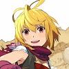 /theme/famitsu/kairi/illust/thumbnail/【騎士】追憶型_盗賊アーサー_-秘宝-(歌姫)