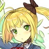 /theme/famitsu/kairi/illust/thumbnail/【騎士】逆行型アーサー_技巧の場