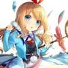 /theme/famitsu/kairi/illust/thumbnail/【騎士】逆行型イグレイン