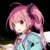 /theme/famitsu/kairi/illust/thumbnail/【騎士】逆行型ベイリン