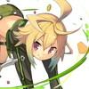 /theme/famitsu/kairi/illust/thumbnail/【騎士】逆行型盗賊アーサー