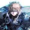 /theme/famitsu/kairi/illust/thumbnail/【騎士】闇堕型ランスロット