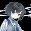 /theme/famitsu/kairi/illust/thumbnail/【騎士】電波型あやと.jpg