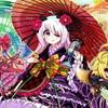 /theme/famitsu/kairi/illust/thumbnail/【騎士】電波型アーリン.jpg