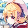 /theme/famitsu/kairi/illust/thumbnail/【騎士】風装型_盗賊アーサー(歌姫)