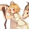 /theme/famitsu/kairi/illust/thumbnail/【騎士】魔法型クーロイマクダーリ.jpg