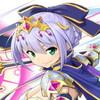 /theme/famitsu/kairi/illust/thumbnail/【魔導の極】聖騎型エヴェイン