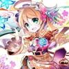 /theme/famitsu/kairi/illust/thumbnail/【魔筆の書家】第二型モンノーノ