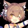 /theme/famitsu/kairi/illust/thumbnail/【龍王の青】異界型フェリス(MMR)