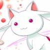 /theme/famitsu/kairi/illust/thumbnail/【インキュベーター】異界型キュゥべぇ