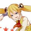/theme/famitsu/kairi/illust/thumbnail/【ツッコミマシーン】第二型デンテンス