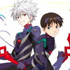 /theme/famitsu/kairi/illust/thumbnail/【EVAパイロット】異界型シンジ&カヲル(MR).jpg