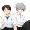 /theme/famitsu/kairi/illust/thumbnail/【EVAパイロット】異界型シンジ&カヲル(UR)