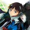 /theme/famitsu/kairi/illust/thumbnail/【EVAパイロット】異界型シンジ(MR)